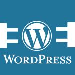 Como crear un plugin de WordPress