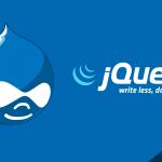 Delegación de eventos en jQuery