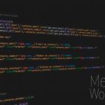 Crear una metabox de WordPress