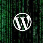 Seguridad contra ataques informáticos en WordPress