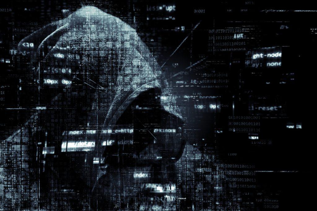Como hacer de mi web una muralla ante los ataques informáticos